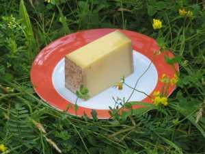 compté compte kaese frankreich