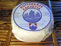 butterkaese weichkaese